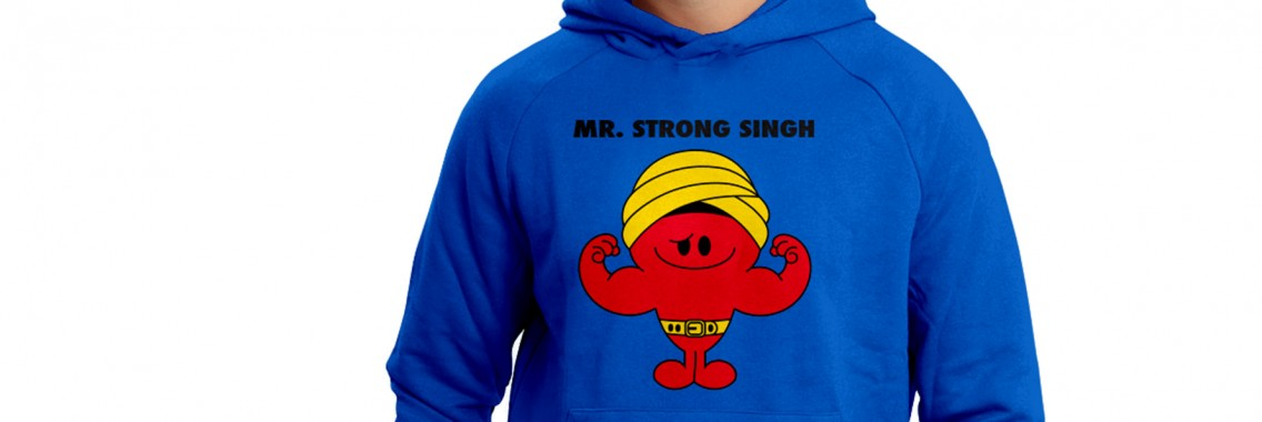 http://mrsinghclothing.co.uk/wp-content/uploads/11-1136x380.jpg