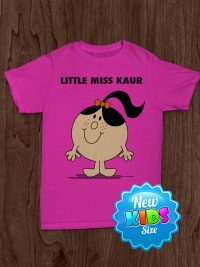 LITTLE-MISS-KAUR-KIDS