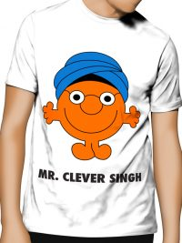 MR-CLEVER-SINGH
