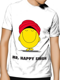 MR-HAPPY-SINGH