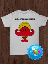 MR-STRONG-SINGH-KIDS