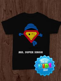 MR-SUPER-KIDS