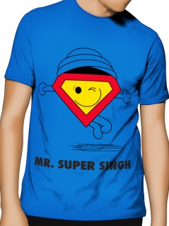 MR-SUPER-SINGH