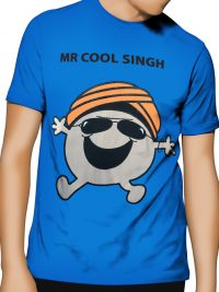 Mr-Cool-Singh