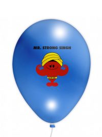 mr-strong-singh-balloon